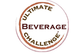 Ultimate Beverage Challenge