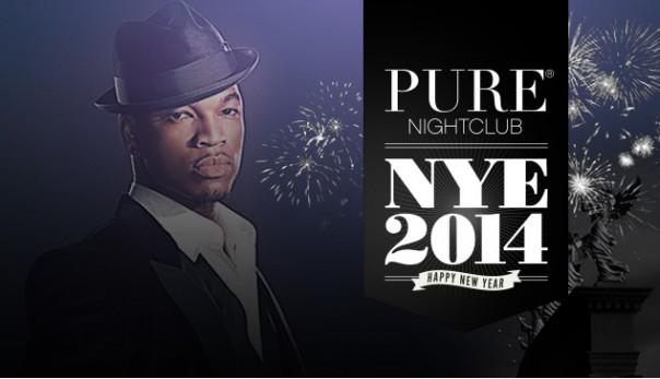 Pure New Years