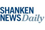 Shaken News Daily