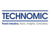 Technomic