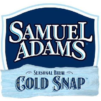 Samuel Adams Gold Snap
