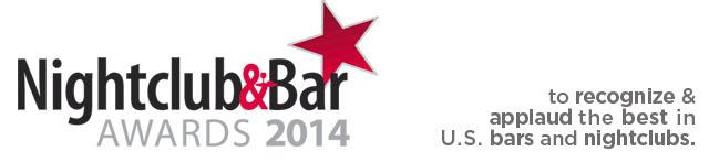 Nightclub & Bar Awards