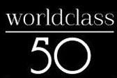 World Class 50