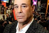 Jon Taffer, Bar Rescue