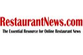 Restuanrant News