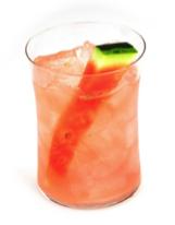 Watermelon Rita