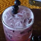 Fruta Fresca Margarita