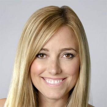 Amber Mac