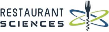 Restaurant Sciences