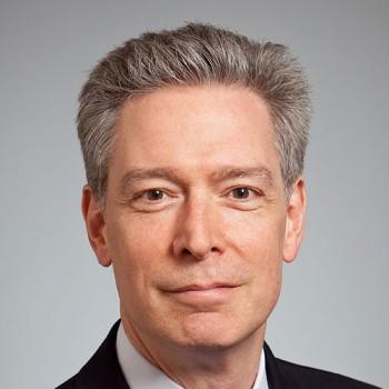 Peter Filiaci
