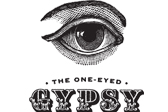 one eyed gypsy