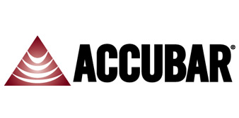 Accubar