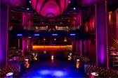 Adore nightclub