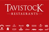 Tavistock Restaurants