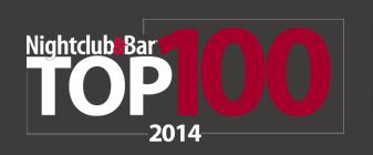 Top 100 2014