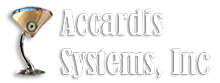 Accardis