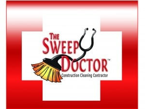 Sweep Doctor