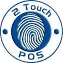 2 Touch POS