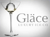 Glace Ice