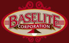Baselite Corp