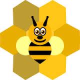 Shining Bee