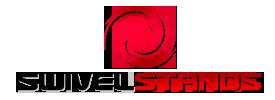 Swivel Stands