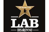 Mixing Star Lab
