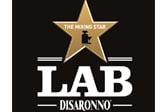 Mixing Star Lab