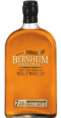 Bernheim Whiskey