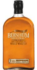 Bernheim Whiskey