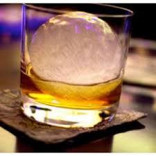 Whiskey / Bourbon