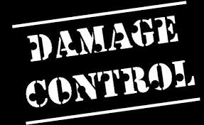 Danage Control
