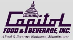 Capital Food & Beverage
