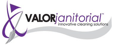 Valor Janitorial