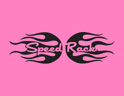 Speed Rack