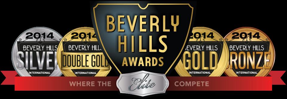 Beverly Hills Spirits Awards
