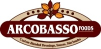Arcobasso Foods