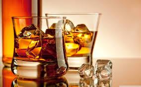 Whiskey / Whisky