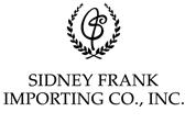 Sidney Frank