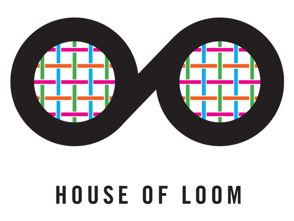 House of Loom