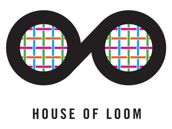 House of Loom