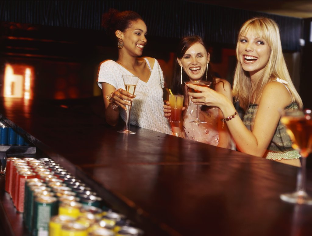 tips to sell more drinks