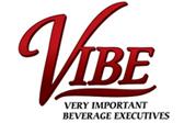 VIBE Vista Awards
