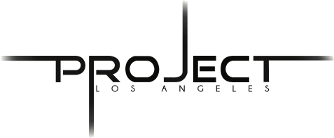 Project Los Angeles