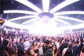 Drai's Beach Club & Nightclub