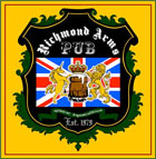 Richmond Arms Pub