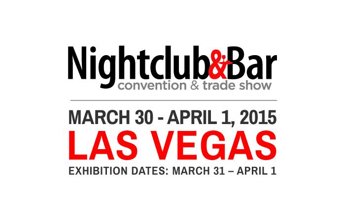 Nightclub & Bar Show