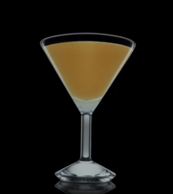 Anisette Nightcap by Absolut