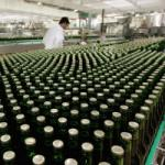 SABMiller Diageo Merger