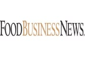 Food Business News